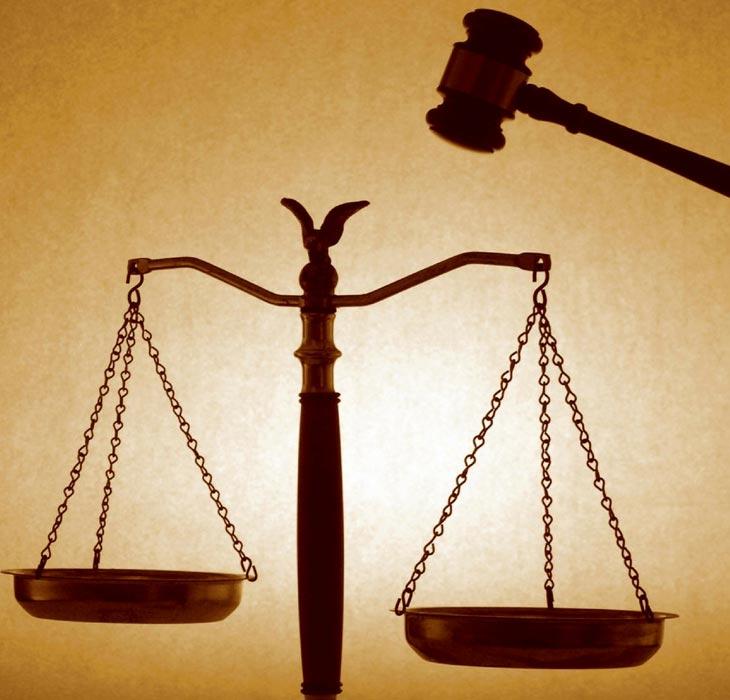226 46749394 - قانون سازی میں بیوروکریسی کا کردار تحریر : ڈاکٹر عافر شہزاد