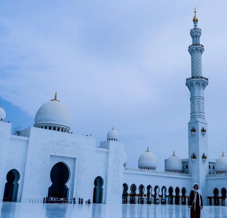 148 17554730 - راہ ِحق میں نصرت الٰہی کیسے نصیب ہوتی ہے؟ تحریر : مولانا فضل الرح